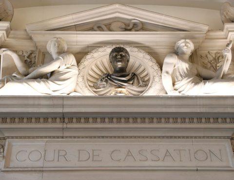 La clause d'année lombarde :  la Cour de cassation opère un revirement de jurisprudence