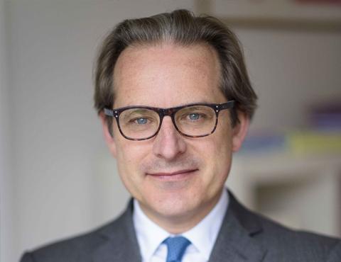François Boucard
